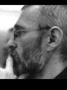 Olaf Asbach
