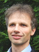 Dr. Thorsten Pampel