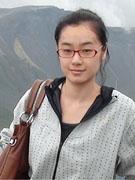Jia Xu