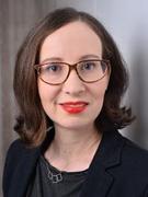 Dr. Lisa Knoll