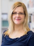 Foto Julia Häuberer