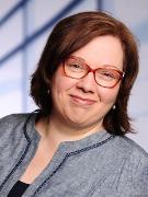 Manuela Pires