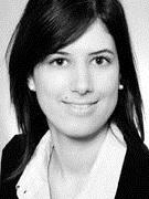 Sarah Witstruk Profilbild
