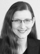 Janina Mareike Zölch