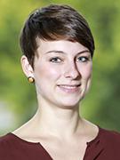 Anna Stenpaß