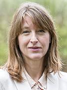Stefanie Kley