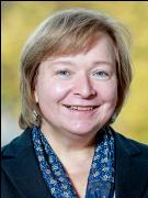 Christiane Krüger