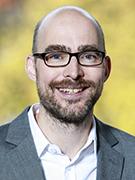 Professor Dr. Michael Brüggemann