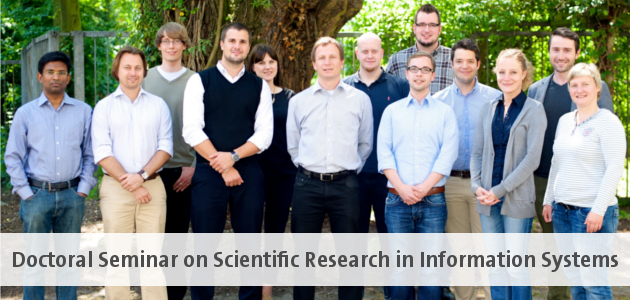 Doctoral-Seminar-on-Scientific-Research-in-Information-Systems