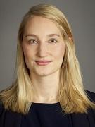 Anna Friedrich
