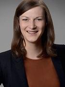 Kerstin Walz