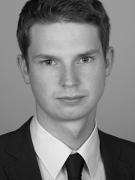 Profilbild Niklas Wallmeier