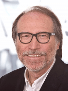Prof. Dr. Detlef Nolte (© Boris Rostami)