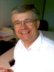 Michael Myschik