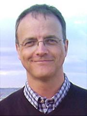 Robert Stahlbock