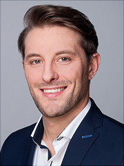 Jascha Tutt