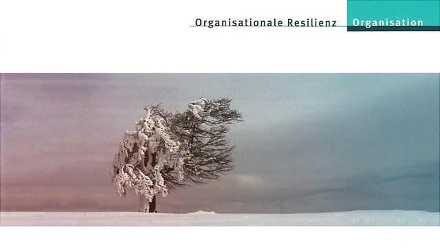Zeitschrift Führung + Organisation