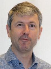 Mathias Kifmann
