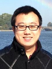 Xiangjun Ren