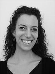 Dr. Dania Achermann