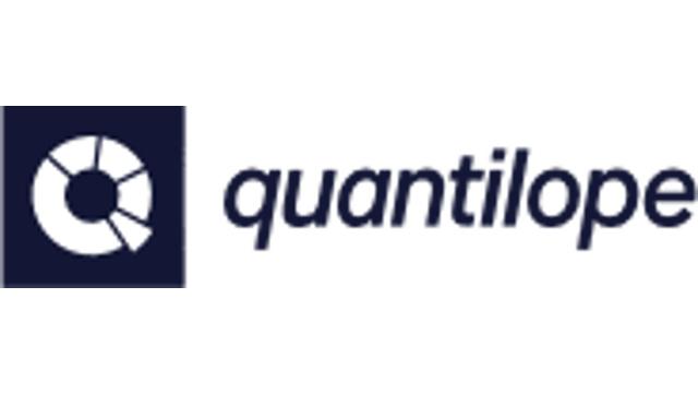 Quantilope Logo