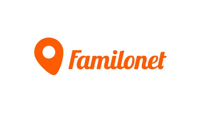 Familonet Logo