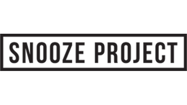 Snooze Project Logo