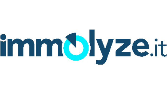 Immolyze Logo