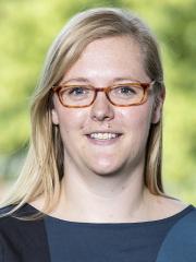 Mareike Wieland, M.A.