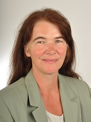 Profilbild Prof. Alewell