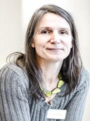 Profilbild Leßmann