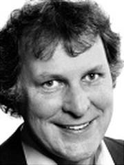 Profilbild Matiaske