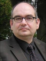 Profilbild Beyer
