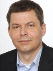 Profilbild Hanau