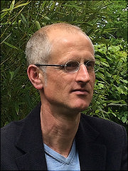 Seibert Profilbild