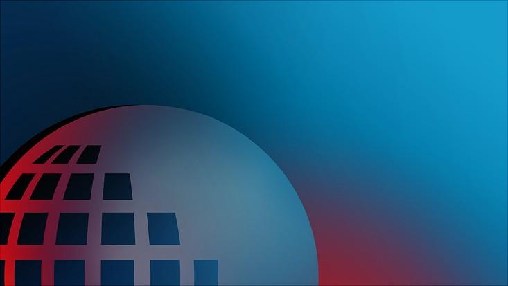 cgg key visual