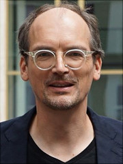Henning Lohmann