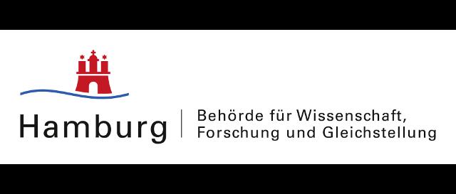 bwfg-640x273