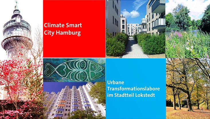 Header Climate Smart City