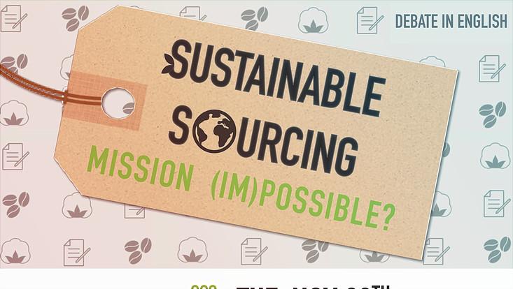 MIBAS Debates on CSR