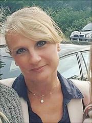 Kirsten Cassau