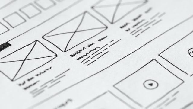 Papier mit Aufgaben/Paper with excercises