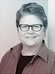 Sabine Hoffkamp (Foto)