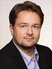 Weingärtner Profilbild