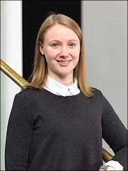 Anna-Katharina Böhm