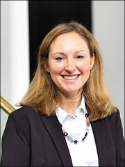 Yvonne Hesterkamp