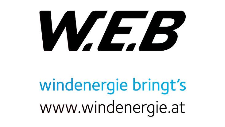 W.E.B. Windenergie