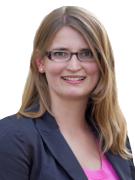 Petra Steinorth