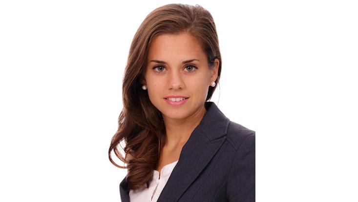 Eva Oppel