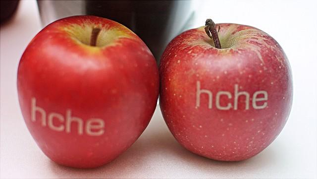 äpfel640x361